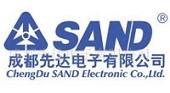 ChengDu SAND Electronic Co., Ltd.