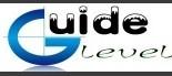 Jinhua Guide Spirit Level Co., Ltd.