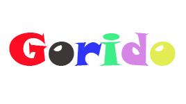 Shenzhen Gorido Technologies Co., Ltd.