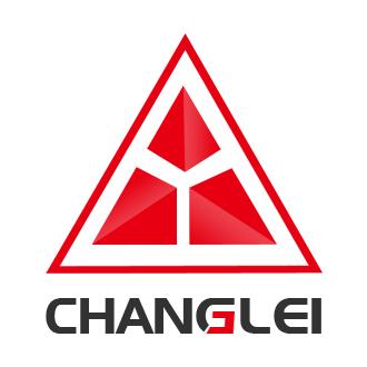 Shanghai CL Machinery Co., Ltd.