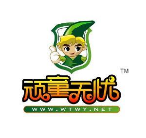 Xinzhengliang Rubber Foaming Production Co., Ltd