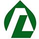 Jinhua Aluminum furniture Co.,Ltd