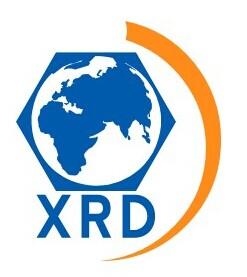 XRD Graphite Manufacturing Co., Ltd.
