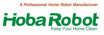 Shenzhen Hoba Robot Limited