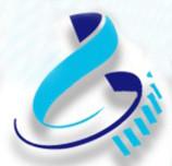 Shanghai YoYi Machinery Industry Co., Ltd.