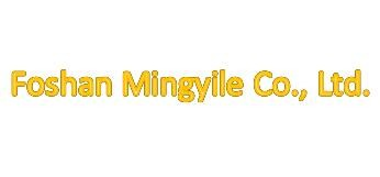 Foshan Mingyile Trade Co., Ltd.