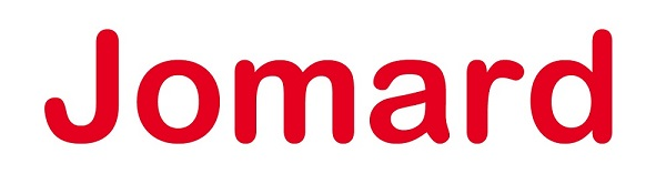 Jomard Electronic Technology Co., Ltd