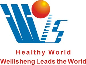 Chengdu Weilisheng Bioscience Tech. Co., Ltd.