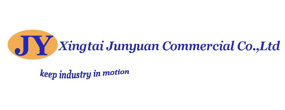 Xingtai Junyuan Commercial Co., Ltd
