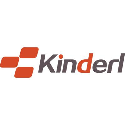 Kinderl International Limited