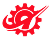 Shijiazhuang Youzheng Machinery Co., Ltd.