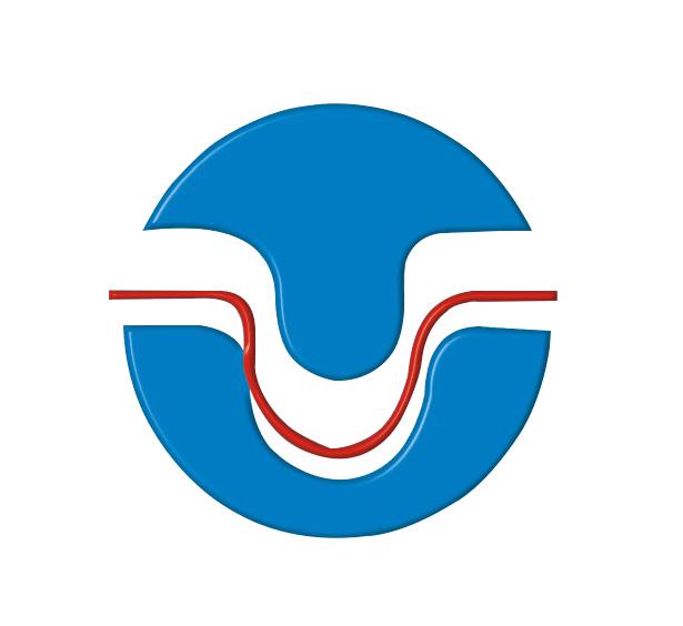 Xiangyang To-Win Machinery Co., Ltd