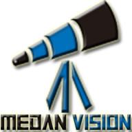 MEDANVISION. MDN