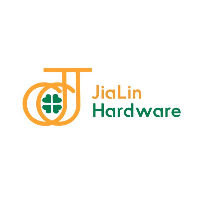Dongguan Jialin Hardware Jewelry Co., Ltd