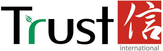 Trust Xin International Co., Ltd.