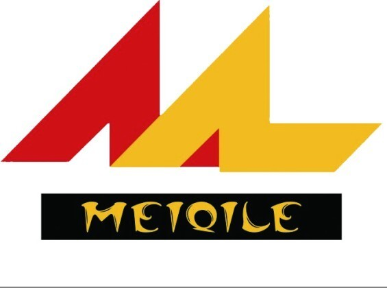 Beijing Meiqile Technology Co., Ltd.