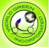 Shaoxing World Green Co., Ltd