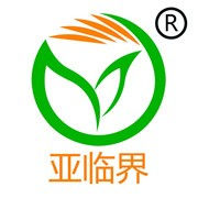 Henan Subcritical Extraction Biological Technology Co., Ltd