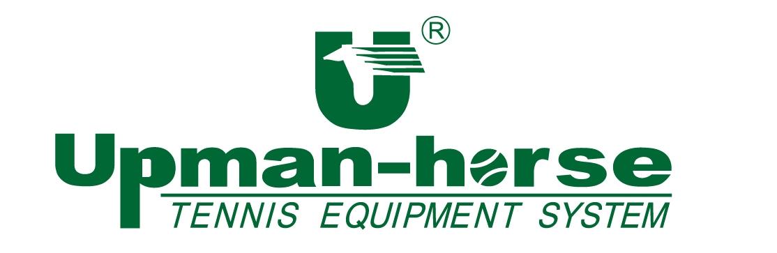 Uphos Sports Equipment Form Complete Set Co.,Ltd.