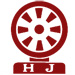 Ho Jet Industrial Co., Ltd.