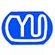 Quan Yu Co., Ltd.