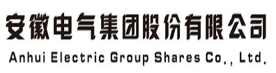 Anhui Electric Group Shares Co., Ltd.