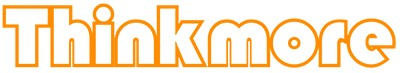 Shenzhen ThinkMore Electronics Co., Ltd.