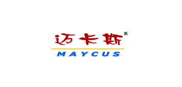 Maycus Apparel Comany