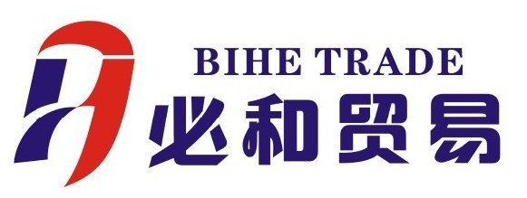 Zhengzhou Bihe Trade Co.,Ltd