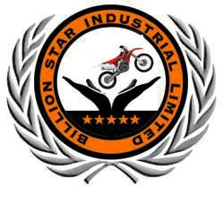 Billion Star Motorcycle Industrial Limited.