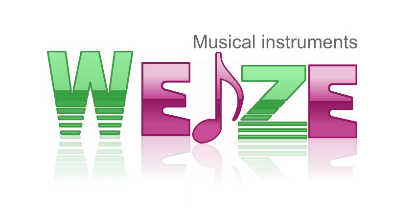 Weize Industrial Trading Limited