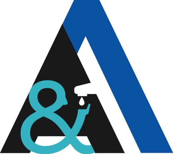 A & A Sanitary Ware Ltd