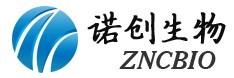 Shanghai ZNC Biotechnology Co.,ltd