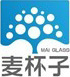 Bengbu City Xinle Glassware Co.,Ltd
