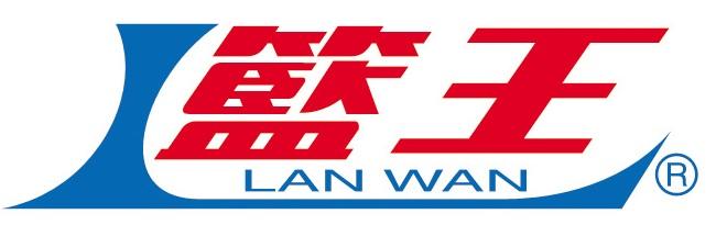 Gold Lan Wan Industrial Co., Ltd.