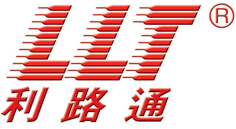 Shenzhen Jingxunweiye Technology Co., Ltd.