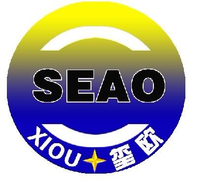 Xingtai Xiou Import Export Trade Company