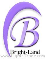 Bright-Land Opto-Electronic Co.,Ltd