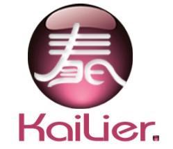 Xuzhou Kailier Sauna Equipment Co., Ltd