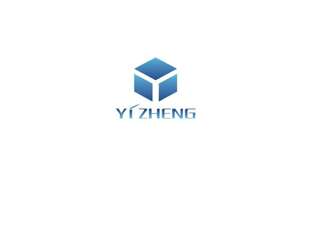 Wenzhoou Yizheng Smoking Set., Ltd