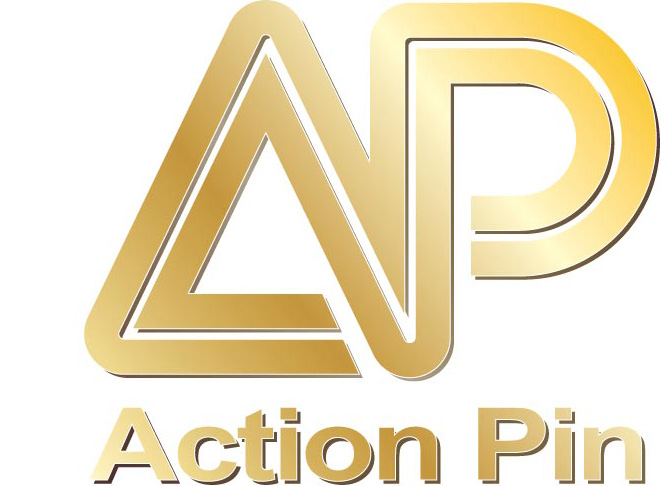 Action Pin Industrial Co., Ltd.
