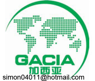Zhejiang Gacia Electrical Appliance Co.,ltd