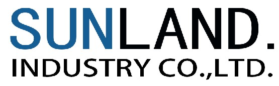 Sunland Industry Co., Ltd.