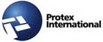 Protex International Limited