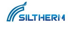 Siltherm In'T Group Limited