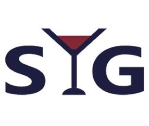 Sun Yang Glass Co., Ltd.