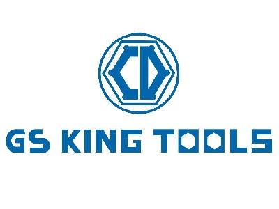 Co. van de Industrie van de Machine van Der van Chen, Industrieel Co. van de Hulpmiddelen van Ltd/van de Koning, Ltd