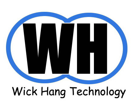Wickhang Technology Co.,Ltd
