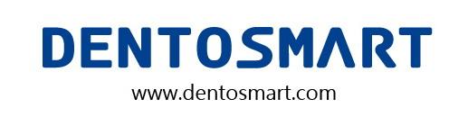 Dentosmart Ltd