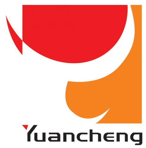 Jiangxi Yuancheng Automobile Technology Co., Ltd.